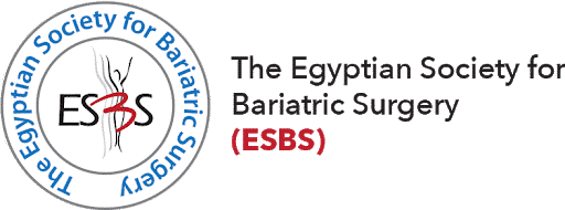 The Egyptian Society for Bariatric Surgery