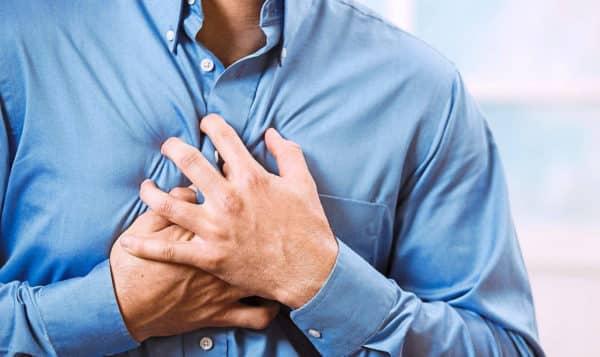 أمراض القلب والسمنة - مضاعفات السمنة - الدكتور إيهاب فضل - استشاري جراحة السمنة والمناظير - مدرس الجراحة العامة - كلية الطب جامعة عين شمس