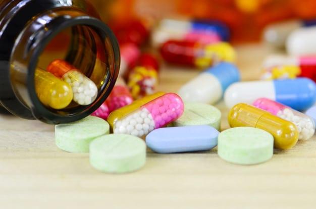 الأدوية بعد عملية تصغير الثدي - الدكتور إيهاب فضل - استشاري جراحة السمنة والمناظير - مدرس الجراحة العامة - كلية الطب جامعة عين شمس
