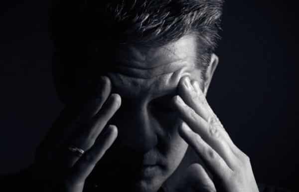 الاكتئاب - أسباب السمنة - الدكتور إيهاب فضل - استشاري جراحة السمنة والمناظير - مدرس الجراحة العامة - كلية الطب جامعة عين شمس