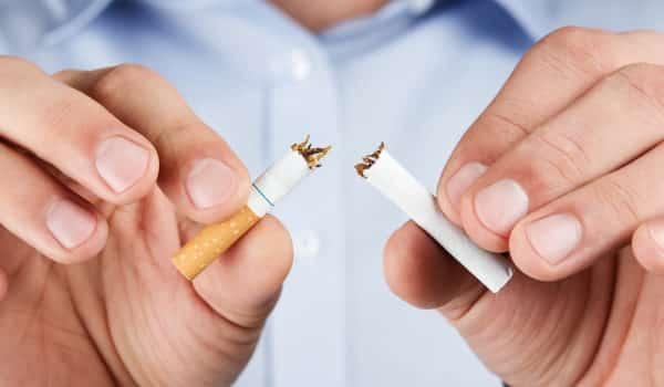 التوقف عن التدخين قبل عمليات السمنة - تكميم المعدة - تحويل مسار المعدة المصغر - الساسي- الدكتور إيهاب فضل - استشاري جراحة السمنة والمناظير - مدرس الجراحة العامة - كلية الطب جامعة عين شمس