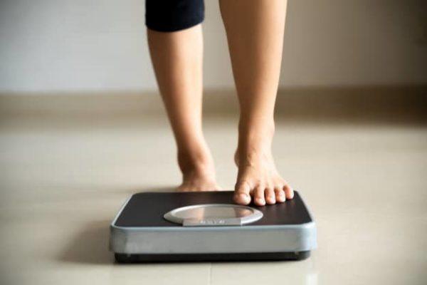 فقدان الوزن و تصغير الثدي - عملية تصغير الثدي - الدكتور إيهاب فضل - استشاري جراحة السمنة والمناظير - مدرس الجراحة العامة - كلية الطب جامعة عين شمس