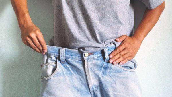 كيف تعمل عملية تكميم المعدة على فقدان الوزن - عمليات السمنة - جراحات السمنة - تكميم المعدة - تحويل مسار المعدة المصغر - الساسي- الدكتور إيهاب فضل - استشاري جراحة السمنة والمناظير - مدرس الجراحة العامة - كلية الطب جامعة عين شمس
