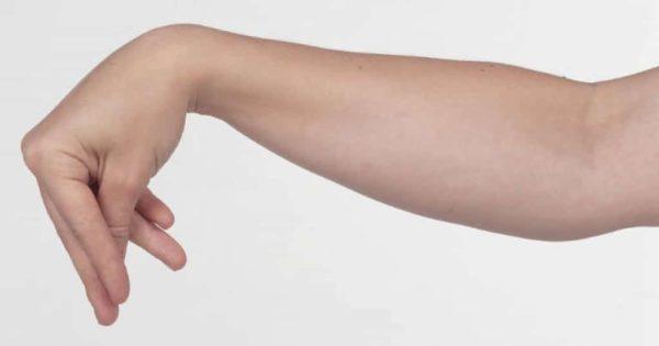 نقص الكالسيوم بعد عملية استئصال الغدة الدرقية - الكالسيوم - فيتامين د - الغدة الدرقية - الدكتور إيهاب فضل - استشاري جراحة السمنة والمناظير - مدرس الجراحة العامة - كلية الطب جامعة عين شمس