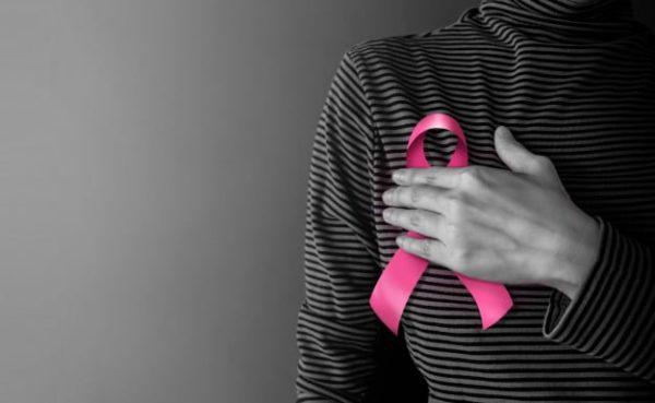 الفحص الذاتي للثدي - سرطان الثدي - أورام الثدي - الدكتور إيهاب فضل - استشاري جراحة السمنة والمناظير - مدرس الجراحة العامة - كلية الطب جامعة عين شمس