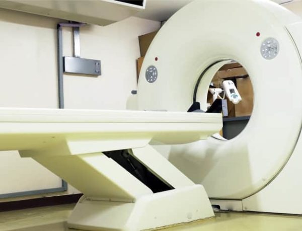 كيف تتم جلسات العلاج الإشعاعي بعد سرطان الثدي ؟ - الدكتور إيهاب فضل - استشاري جراحة السمنة والمناظير - مدرس الجراحة العامة - كلية الطب جامعة عين شمس
