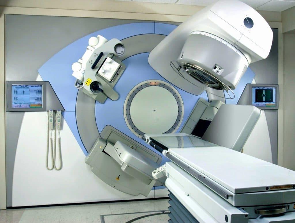 العلاج الإشعاعي بعد جراحة سرطان الثدي - الدكتور إيهاب فضل - استشاري جراحة السمنة والمناظير - مدرس الجراحة العامة - كلية الطب جامعة عين شمس
