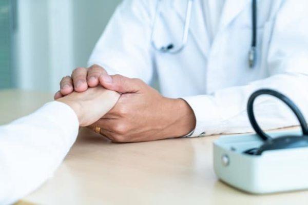 ما هي النتائج المتوقعة من العلاج الكيميائي بعد جراحة سرطان الثدي ؟ - الدكتور إيهاب فضل - استشاري جراحة السمنة والمناظير - مدرس الجراحة العامة - كلية الطب جامعة عين شمس
