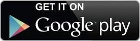 كبسولة المعدة Elipse™ الأمريكي - الكبسولة الذكية المبرمجة - برنامج متابعة الوزن اندرويد Android - عمليات السمنة - جراحات السمنة - بالون المعدة - الدكتور إيهاب فضل - استشاري جراحة السمنة والمناظير - مدرس الجراحة العامة - كلية الطب جامعة عين شمس