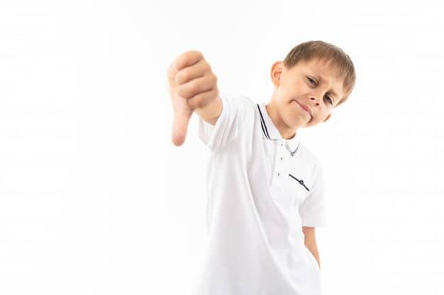 مشكلة السمنة في الأطفال - عملية تكميم المعدة للأطفال - الدكتور إيهاب فضل - استشاري جراحة السمنة والمناظير - مدرس الجراحة العامة - كلية الطب جامعة عين شمس